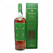 Macallan Edition No. 4 Single Malt Whisky at whiskys.co.uk