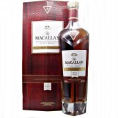 Macallan Rare Cask Batch No.1 (2019 Release) at whiskys.co.uk