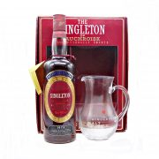 Singleton of Auchroisk 1975 at whiskys.co.uk