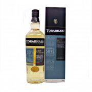 Torabhaig 2017 Inaugural Release at whiskys.co.uk