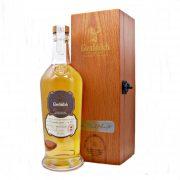 Glenfiddich 1995 Spirit of Speyside 2018 at whiskys.co.uk