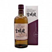 Miyagikyo Single Malt Whisky at whiskys.co.uk