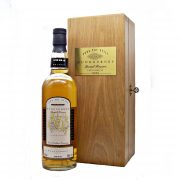 Dungourney 1964 Special Reserve 30 year old