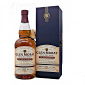 Glen Moray 1992 Fifth Chapter at whiskys.co.uk