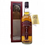 Glen Mhor 30 year old 1982 Cadenhead's at whiskys.co.uk