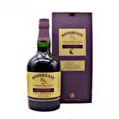 Redbreast All Sherry Single Cask Irish Whiskey