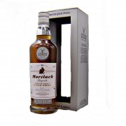 Mortlach Single Malt Whisky 15 year old at whiskys.co.uk