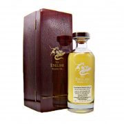 English Whisky Co Founders Private Cellar Cask 0005