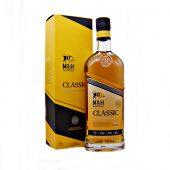 Israeli Whisky