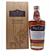 Midleton Dair Ghaelach Knockrath Forest Tree No.6 at whiskys.co.uk