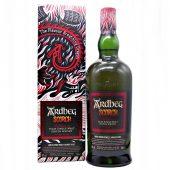 Ardbeg Scorch Islay Single Malt Whisky at whiskys.co.uk
