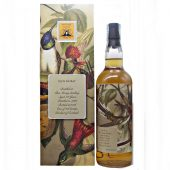 Glen Moray 28 year old 1988 Antique Lions of Spirit at whiskys.co.uk