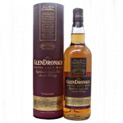 Glendronach Peated Port Wood at whiskys.co.uk