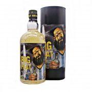 Big Peat Argentina Edition
