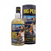 Big Peat's World Tour Taiwan Edition