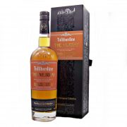 Tullibardine The Murray Marquess Collection Double Wood Edition 2020