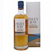 Filey Bay IPA Finish Batch #1 at whiskys.co.uk