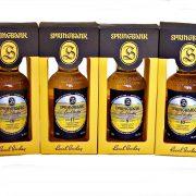 Springbank Local Barley at whiskys.co.uk